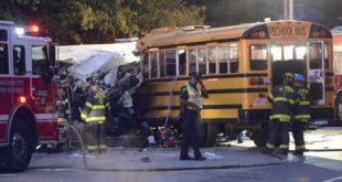 bomb_in_a_school_bus