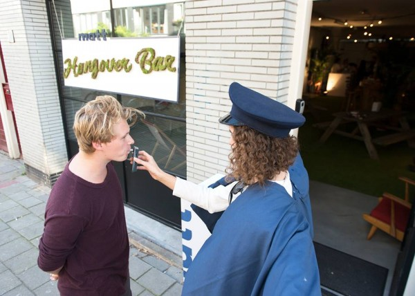 hangover-bar-amsterdam5-600x428