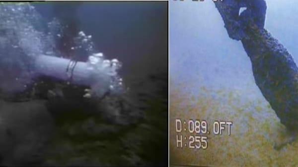 bomba-atomica-sotto-acqua-subacqueo-2