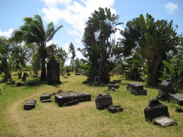 cimitero-di-pirati-e1466796006643