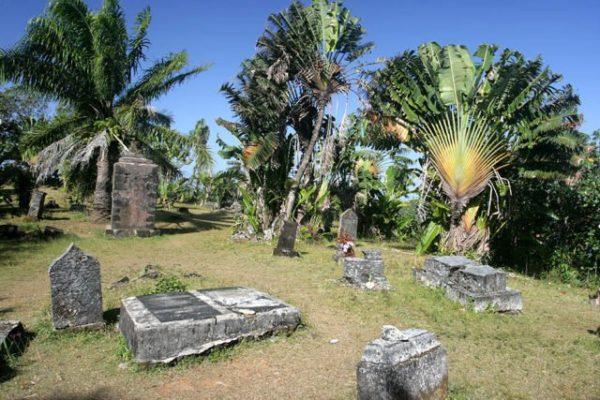 cimitero-di-pirati2-e1466796015419