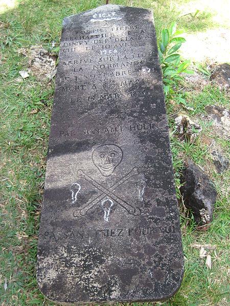 cimitero-di-pirati3
