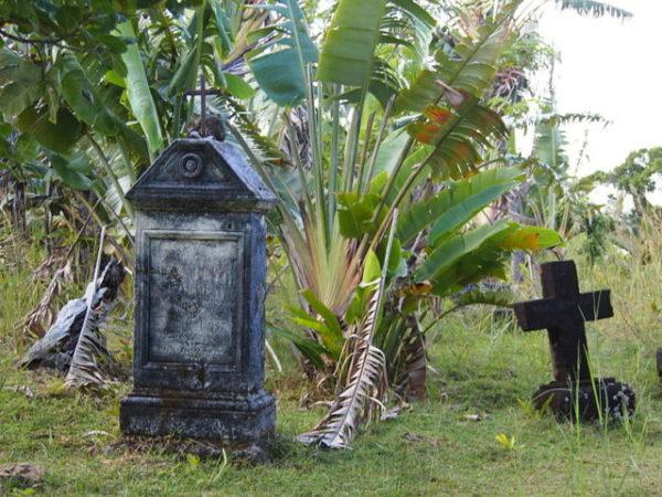 cimitero-di-pirati4-e1466796030877