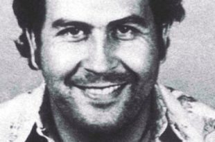 15 amazing things on Pablo Escobar that no one knows! See to believe!