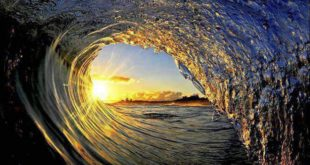 How to make amazing photos for your social life! See some amazing photos